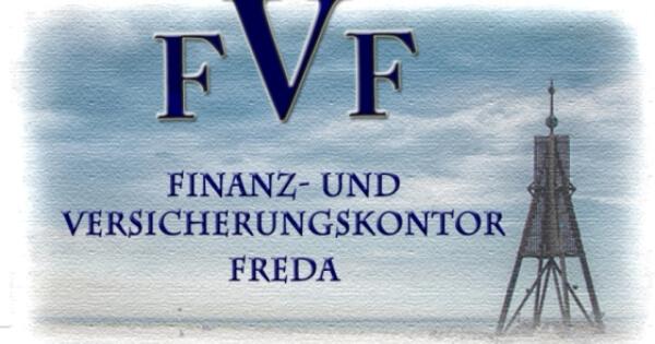 Freda Vorname